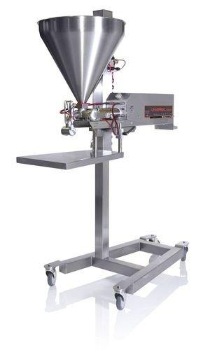 Dávkovací stroj universal-1000i | Pekass