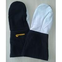 Pekařské rukavice