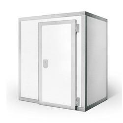 BOXY - chladicí, mrazicí