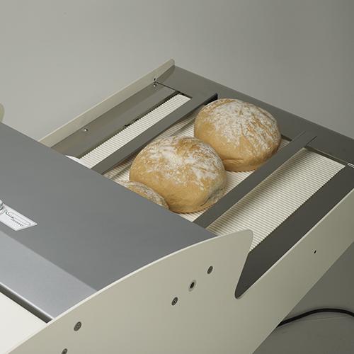 řezačka na chleba JAC Full | Pekass