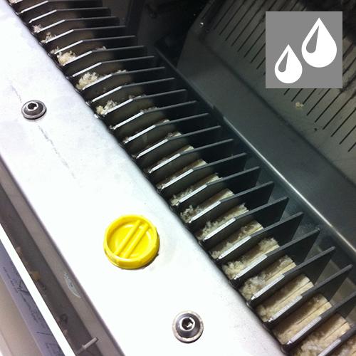 řezačka na chleba JAC ecomatic | Pekass
