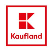 01R_kaufland