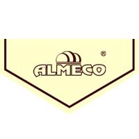 01Z_almeco