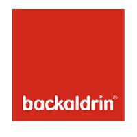 02Z_backaldrin