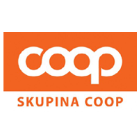 03R_coop