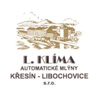 04L_klima_mlyn
