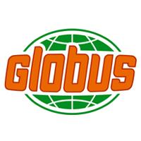 04R_globus