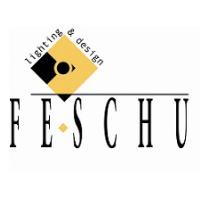04Z_feschu