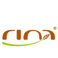 04p_rina