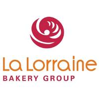 06p_la_lorraine
