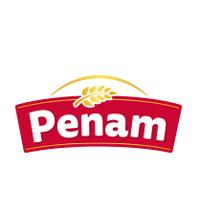 07p_penam