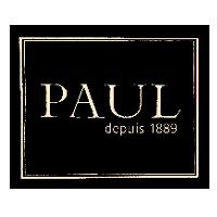 08R_paul