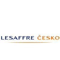 08Z_lessafre_cesko_logo