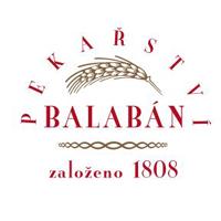 09_balaban