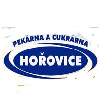 11p_horovice
