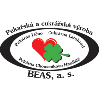14p_beas