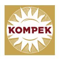18p_kompek
