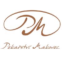 22_makovec_rousinov