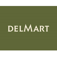 23_delmart