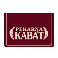 28_pekarna_kabat