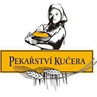 30_kucera_pl