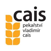 31_cais