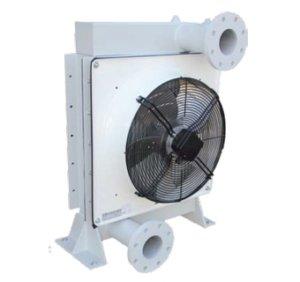 jednotka-pro-ochalzeni-vzduchu|pekass