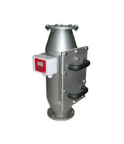 Magnet (magnetický separátor PMAG)