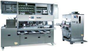 Tvarování výrobků FBA | Pekass