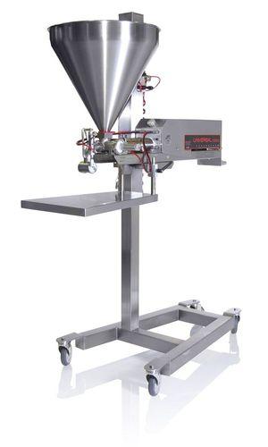 Dávkovací stroj universal-1000i   Pekass