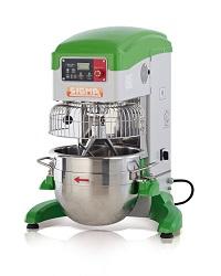 Kompaktní mixer Chef | Pekass