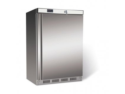 Chladící skříně a lednice | Pekass
