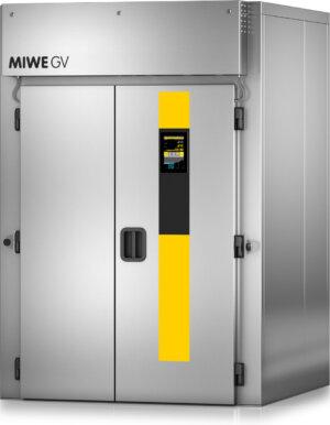 MIWE GV | Pekass