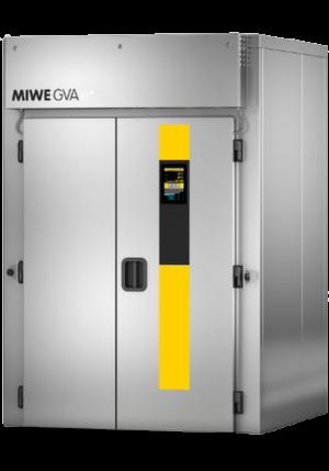 Stopkynárna_automat_MIWE_GVA | Pekass