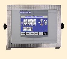 hb18 backcontrol   Pekass