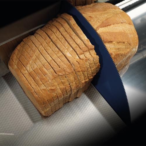 řezačka na chleba Varia Self   Pekass